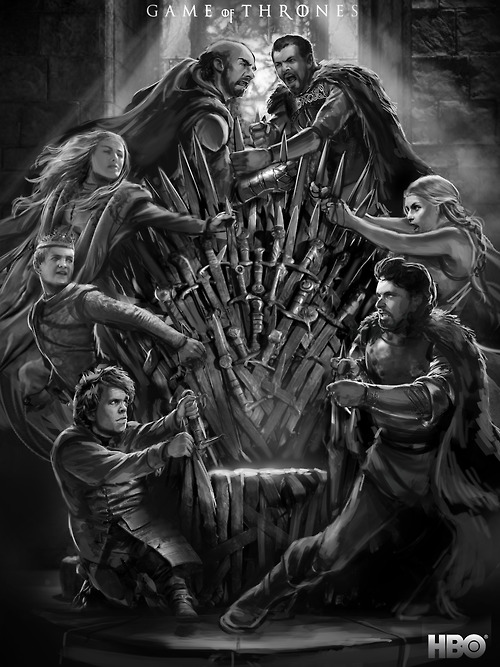 http://gameofthronesfandom.files.wordpress.com/2012/08/battle-for-the-throne.jpg?w=549