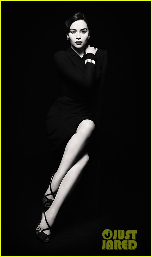 emilia-clarke-breakfast-at-tiffanys-on-broadway-first-look-01