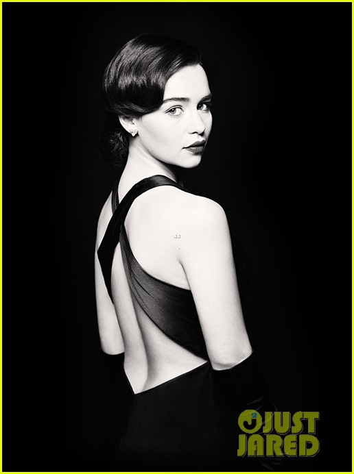 emilia-clarke-breakfast-at-tiffanys-on-broadway-first-look-02