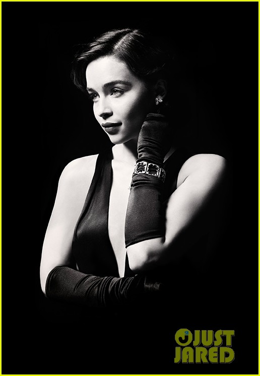 emilia-clarke-breakfast-at-tiffanys-on-broadway-first-look-03