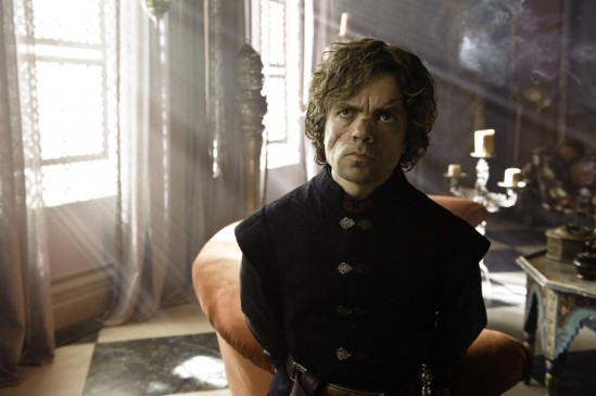 tyrion s3