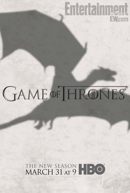 GOT-S3-Dragon-Poster_510x755
