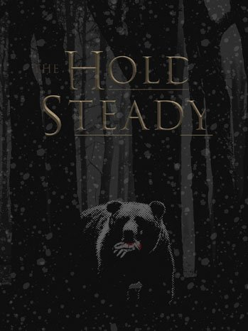 game_of_thrones_hold_steady_bear_a_p