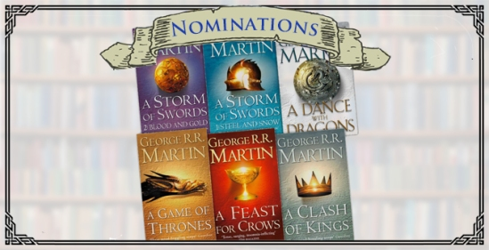 NominationsASOIAF1