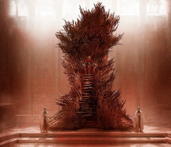 got-grrm-iron-throne-illustration