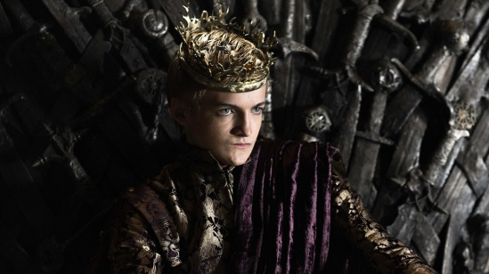 joffrey-baratheon-hbo